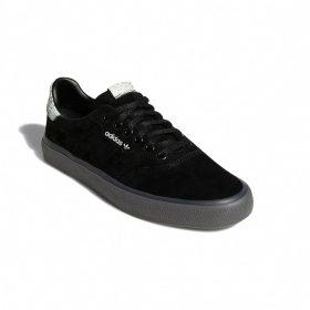 Adidas 3MC Black/Black
