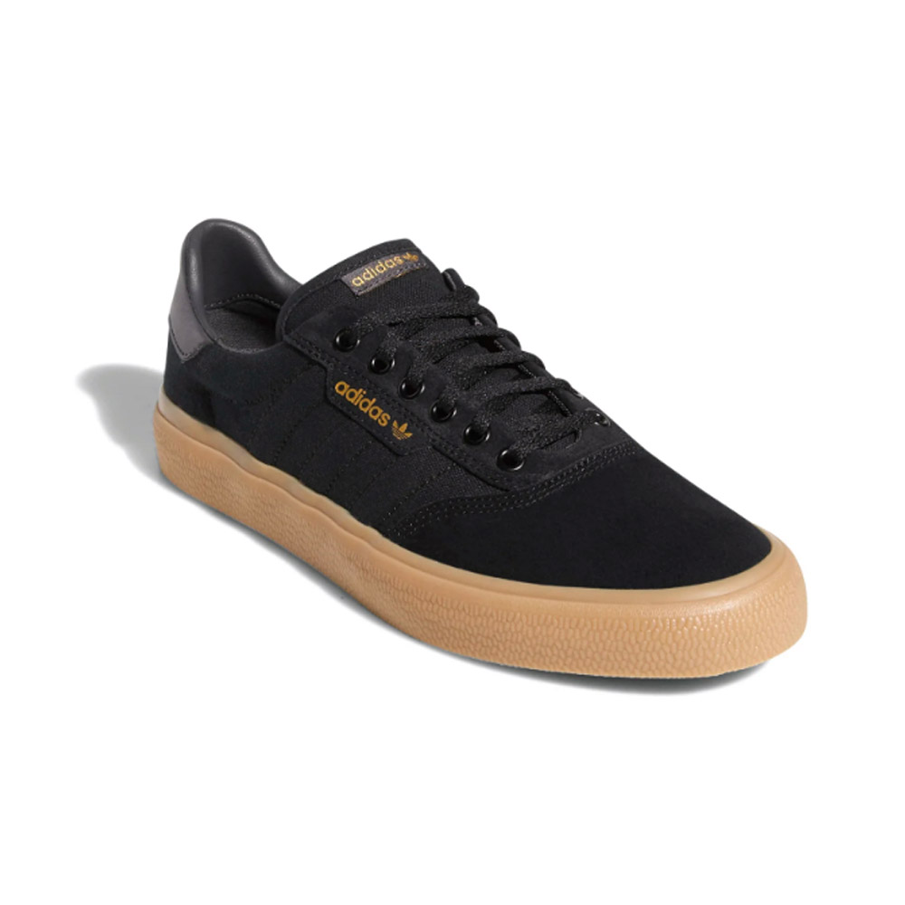 Adidas-3MC-Black-Gum