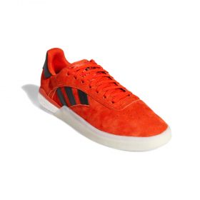 Adidas-3ST.-004-Orange-Black-