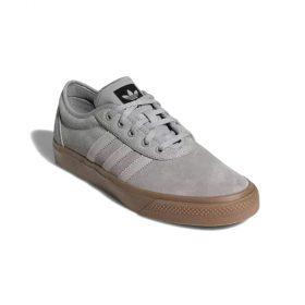 Adidas-Adi-Ease-Grey-Gum