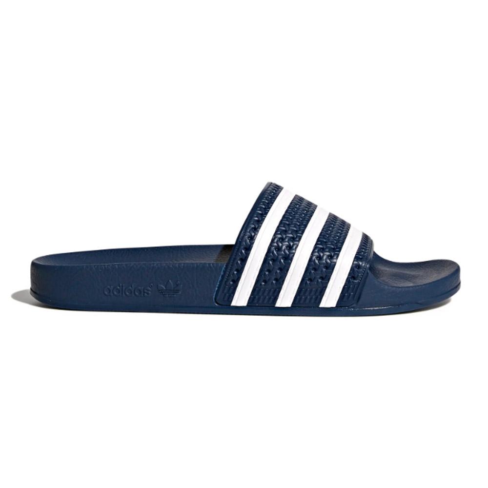 Adidas-Adilette-Adi-blue-White-Adi-blue