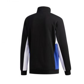 Adidas-Apian-Pullover