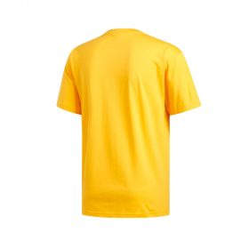 Adidas-BB-PILLAR-Tee-Gold1