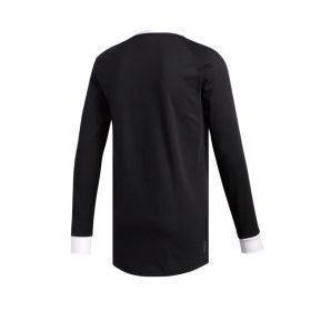 Adidas-Cali-LS-Black
