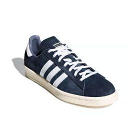 Adidas-Campus-80s-RYR