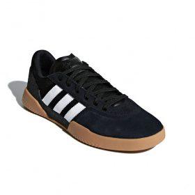 Adidas-City-Cup-Black-Gum