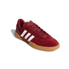 Adidas-City-Cup-Burgundy-Gum1
