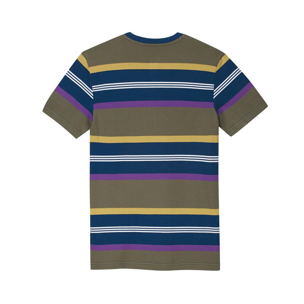 Adidas-Glover-Shirt-Green-Marine-Purple1