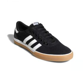 Adidas-Lucas-BlackWhiteGum