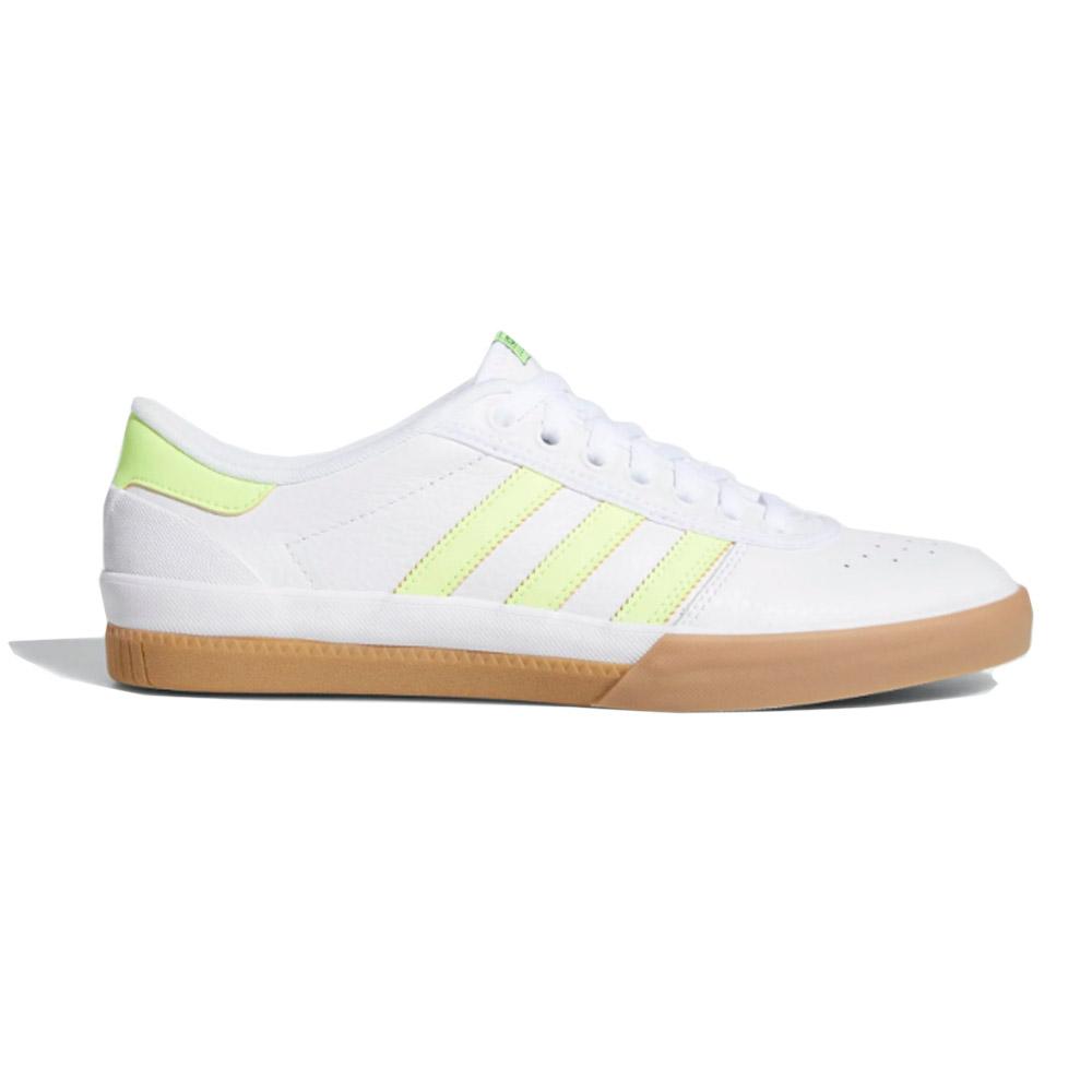 Adidas-Lucas-Premiere-Leather-Yellow-White-Gum