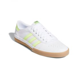 Adidas-Lucas-Premiere-Leather-Yellow-White-Gum