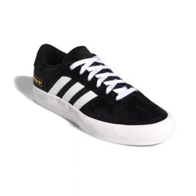 Adidas-Matchbreak-Black-White1