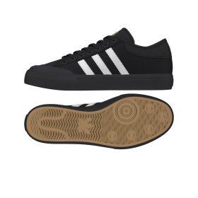 Adidas-Matchcourt-Black-Black