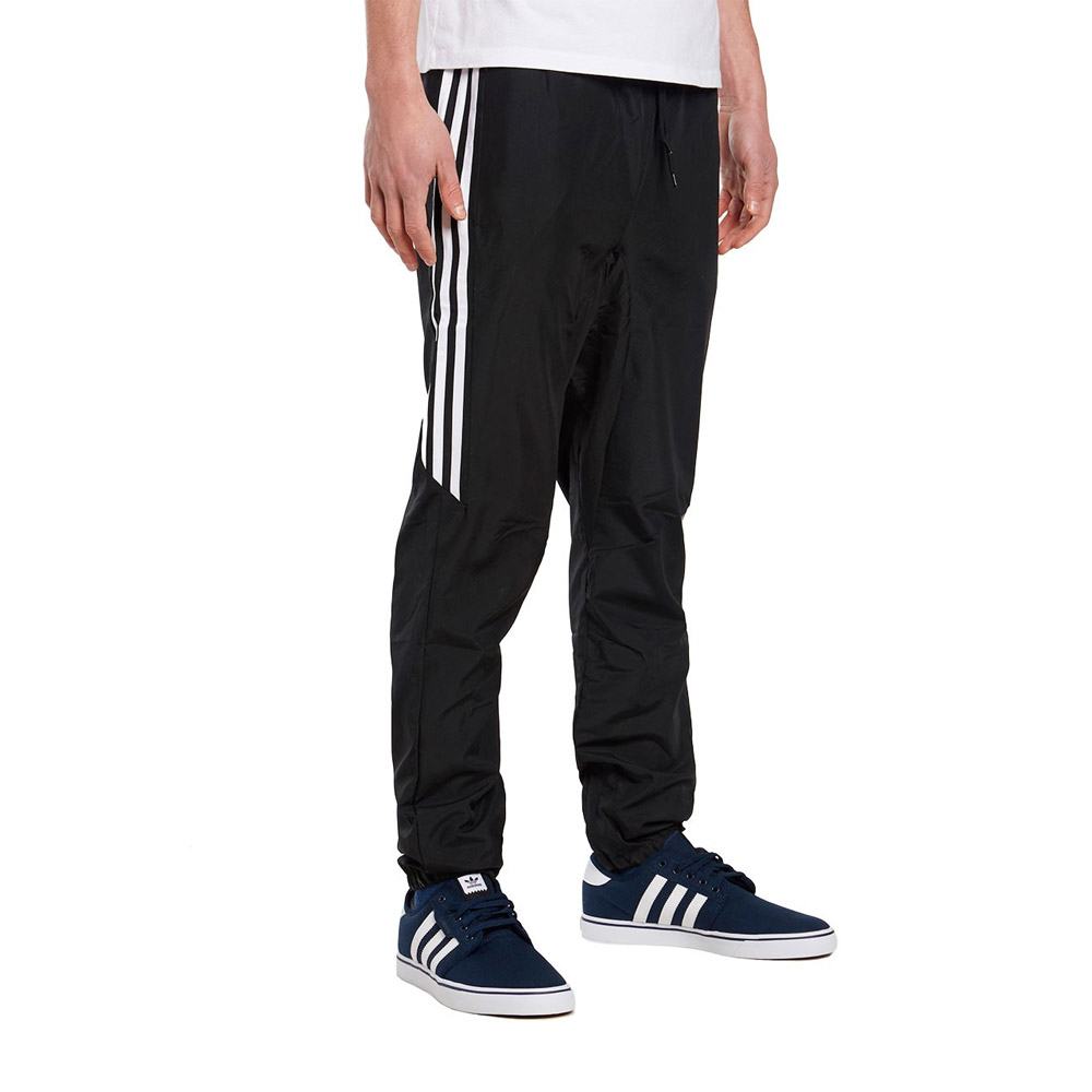 Adidas-Premiere-Pant-Black1