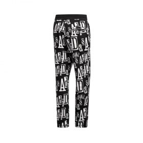 Adidas-SALVAJE-sweat-pant