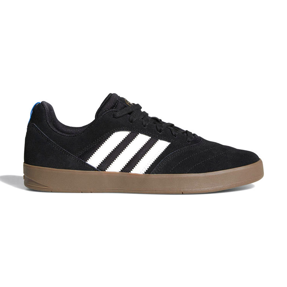 Adidas Suciu Shoes