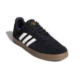 Adidas-Suciu-ADV-II-Black-Gum