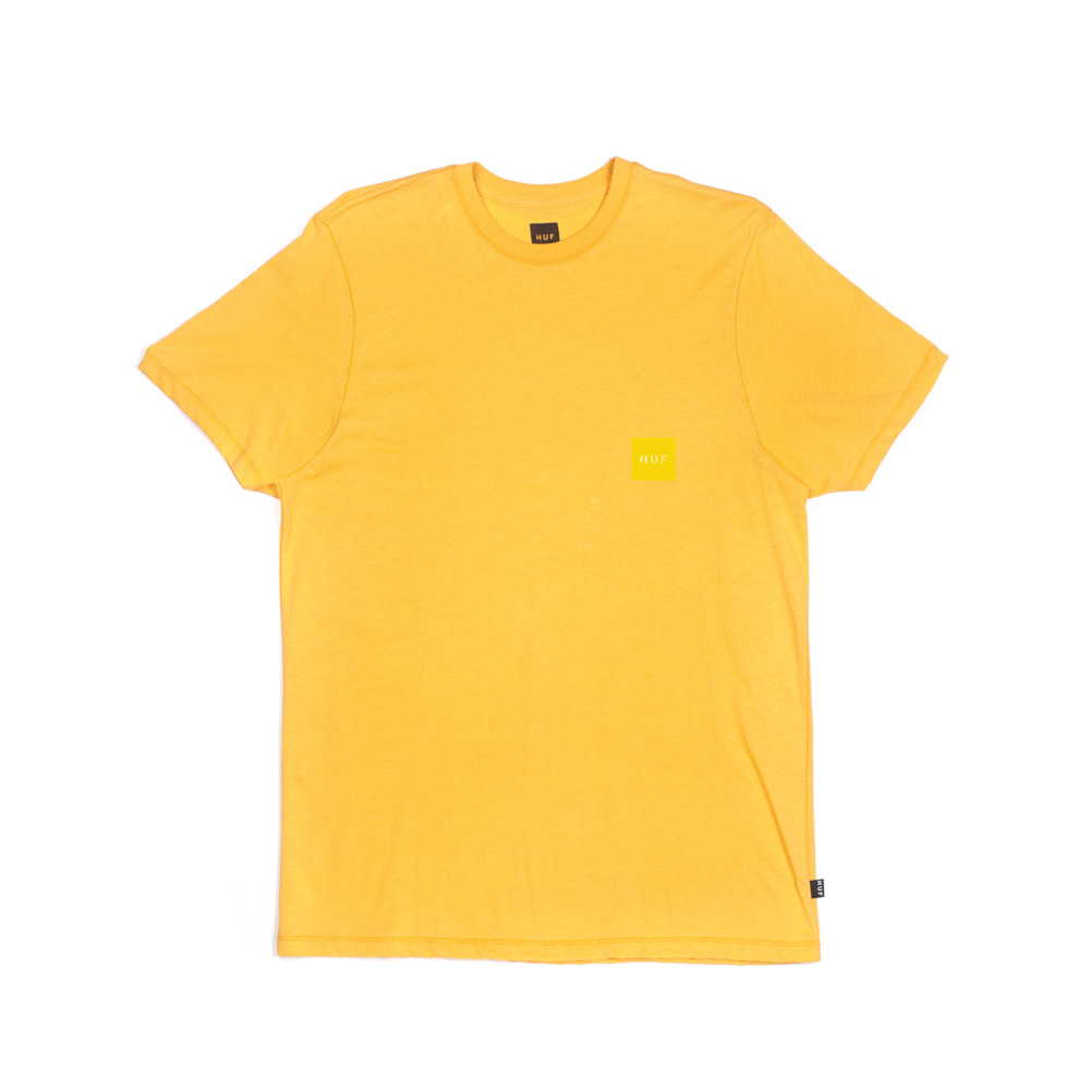BOX-LOGO-POCKET-TEE_YELLOW_TS00100_YELLW_01