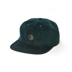 CORD-CAP-DARK-TEAL-1