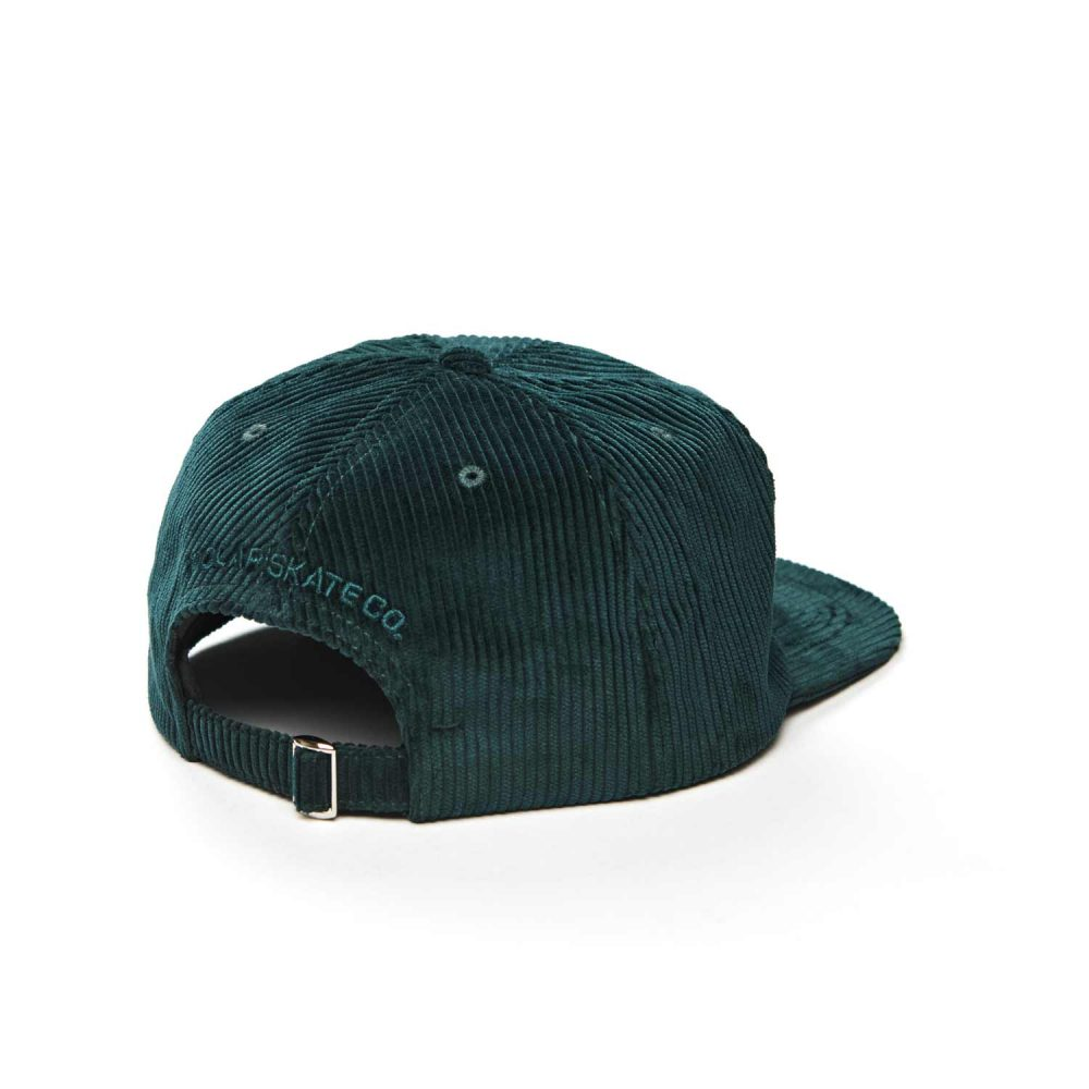CORD-CAP-DARK-TEAL-1
