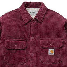 Carhartt-Whitsome-Shirt-Jacket-Dusty-Fuchsia-