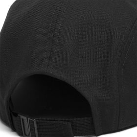Carhartt backley-cap-black1