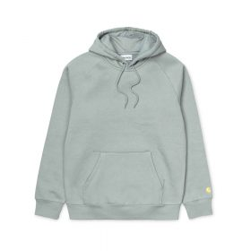 Carhartt-hooded-chase-sweatshirt-cloudy-gold-1454