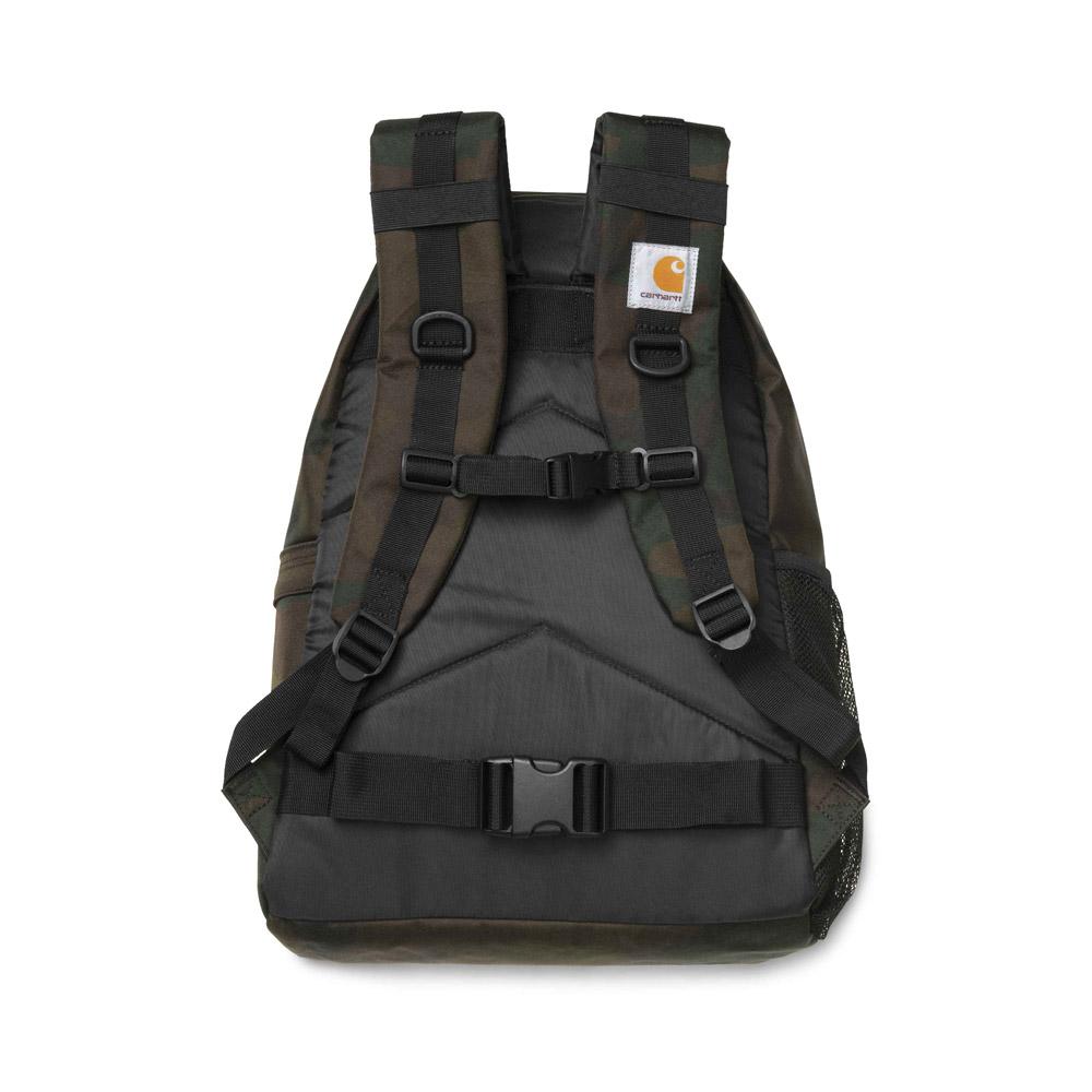 Carhartt-kickflip-backpack-camo-evergreen-2325