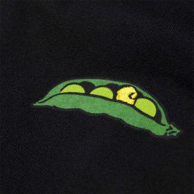 Carhartt-s-s-edamame-t-shirt-black-637
