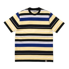 Carhartt-s-s-flint-t-shirt-flint-stripe-pale-yellow-stripe-681