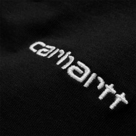 Carhartt-s-s-script-embroidery-t-shirt-black-white-335