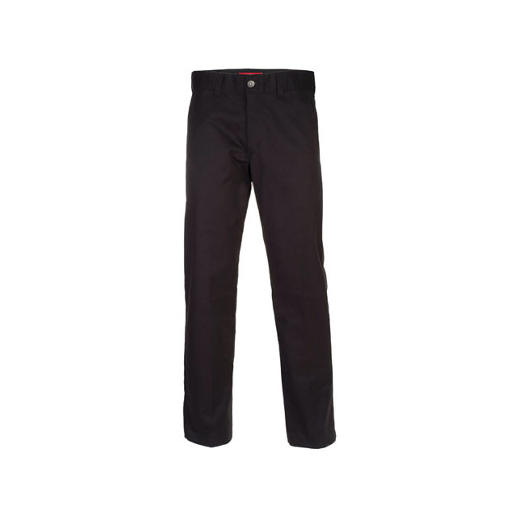 Dickies-Industrial-Work-Pant-894-Black
