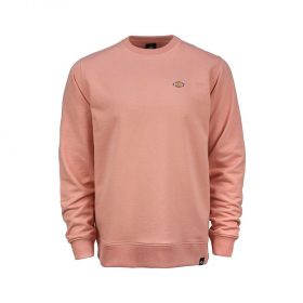 Dickies-Seabrook-Creew-Flamingo1