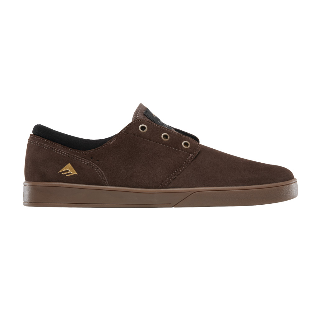 Emerica-Figgy--Brown-Gum