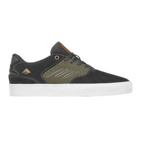 Emerica-Reynolds-Low-Vulc-Grey-Green