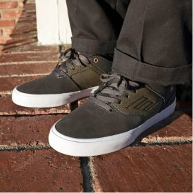Emerica-Reynolds-Low-Vulc-Grey-Green1
