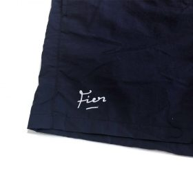 Fier-Swim-Short-Navy