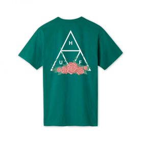 xHuf-CITY-ROSE-TT-S-S-TEE_DEEP-JUNGLE