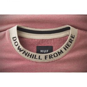 Huf-DOWNHILL-STRIPE-L-S-SHIRT_RED_KN00050_RED_01