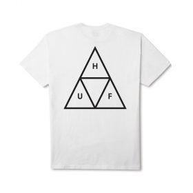 Huf-ESSENTIALS-TT-LOGO-S-S-TEE_WHITE1