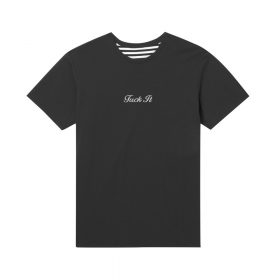 Huf-FUCK-IT-REVERSIBLE-S-S-KNIT-TOP_BLACK