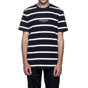 Huf-GOLDEN-GATE-STRIPE-S-S-KNIT_BLACK_KN00052_BLACK_01