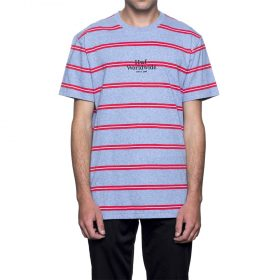 Huf-GOLDEN-GATE-STRIPE-S-S-KNIT_BLUE_KN00052_BLUE_01