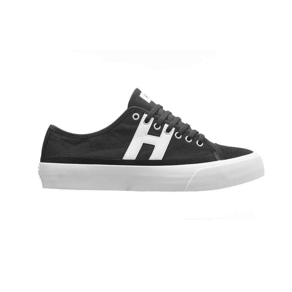 Huf Hupper 2