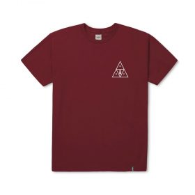 Huf-MEMORIAL-TRIANGLE-S-S-TEE_TERRA-COTTA
