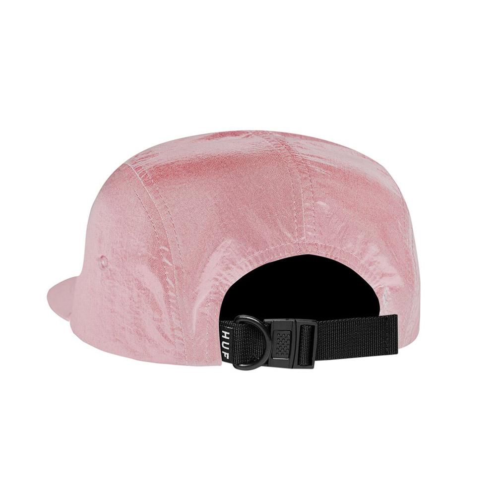 Huf-POCKET-CAMP-HAT_CANYON-SUNSET