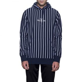 Huf-SUTTER-STRIPED-P-O-HOODIE_MIDNIGHT_FL00051_MDNHT_01