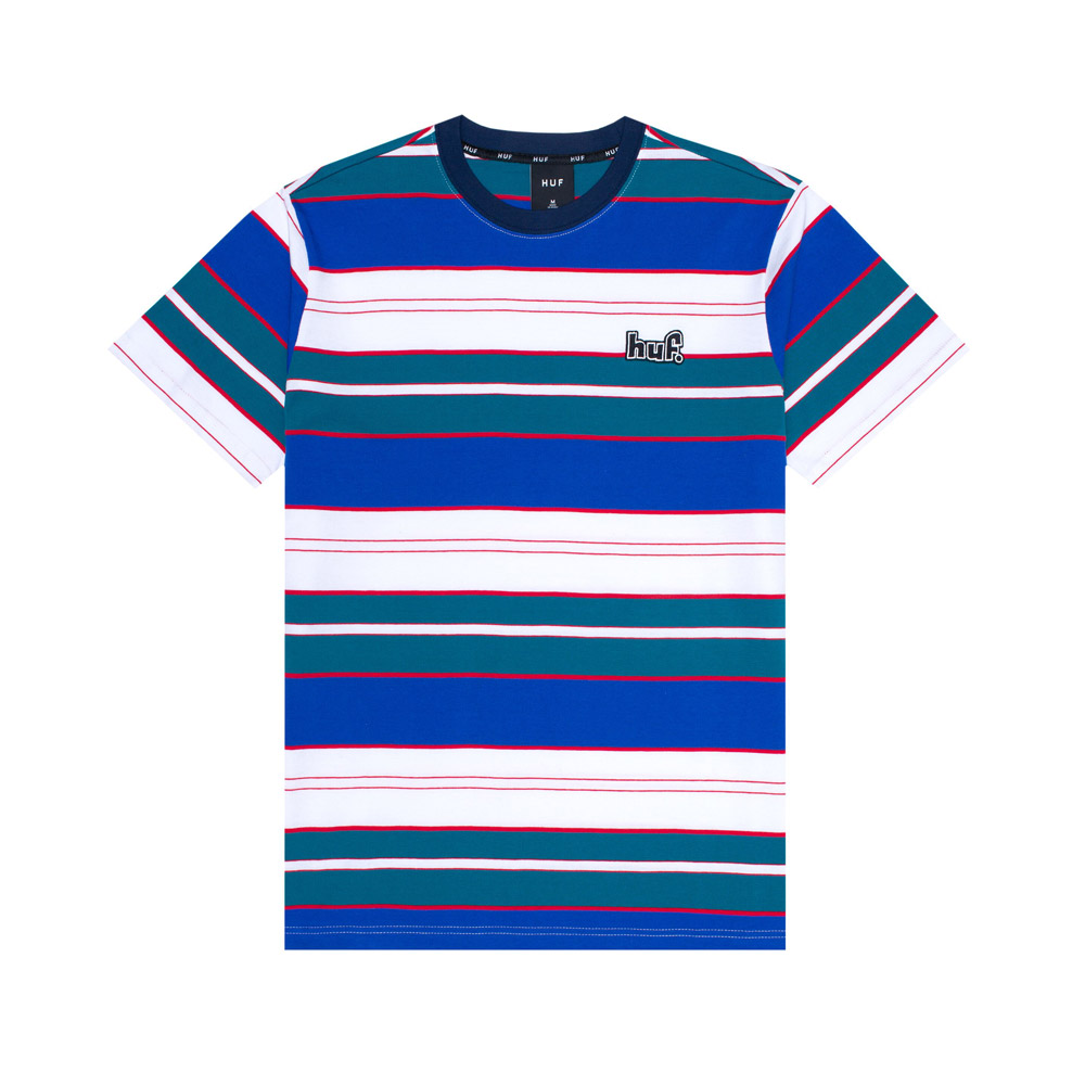 Huf-UPLAND-SS-KNIT-TOP_INSIGNIA-BLUE