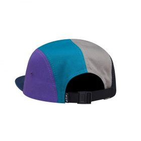 Huf-VISTA-VOLLEY-HAT_BLACK