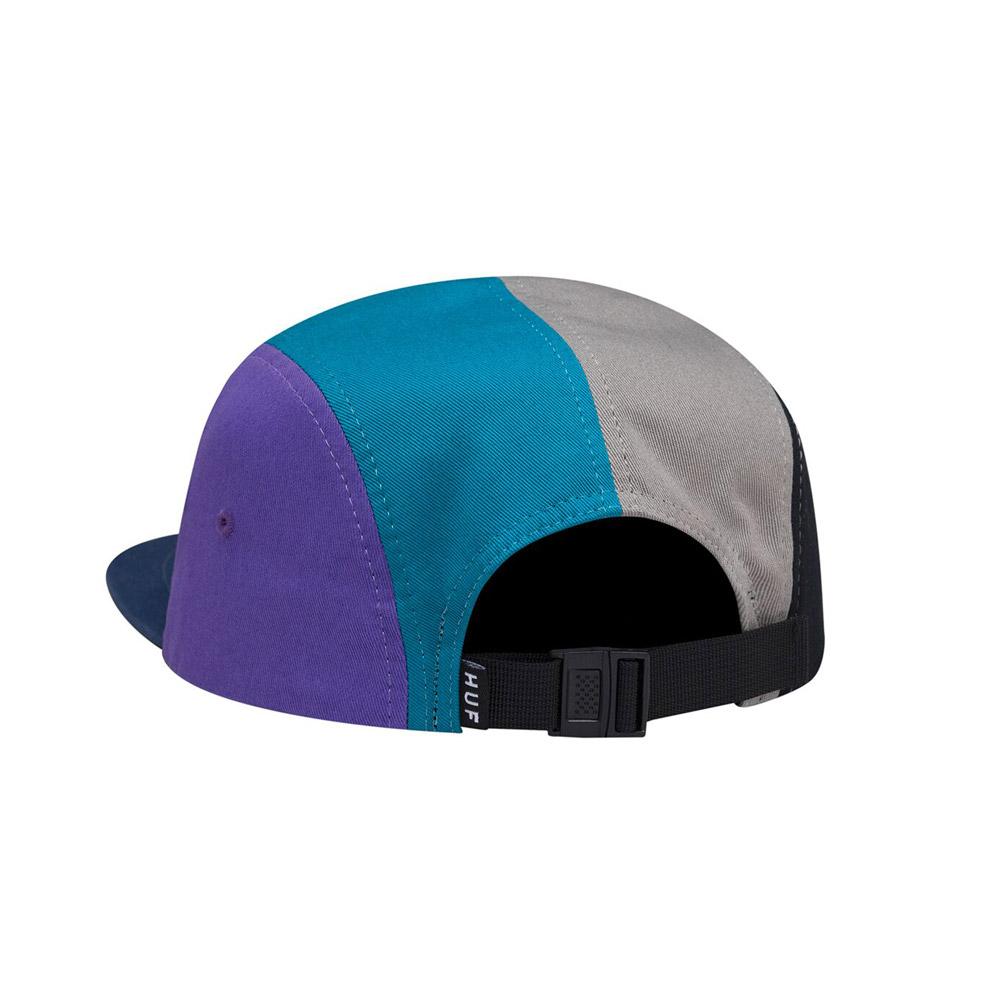 Huf-VISTA-VOLLEY-HAT_BLACK
